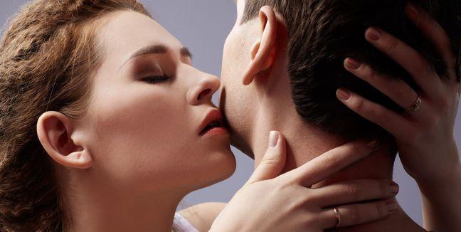 Conjuro para amarrar a ese amor platónico