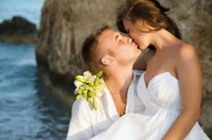 Ritual para que sea tu marido